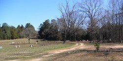 Union Ezella Cemetery