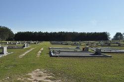Davisboro City Cemetery