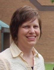 Pam Acquaviva Kalbfleisch