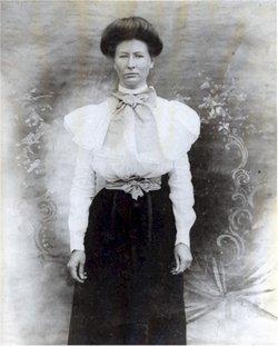 Mary B. <I>Porter</I> Beech