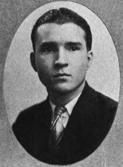 John Guy Arrington
