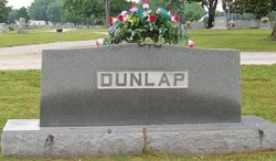 Woodrow W. Dunlap