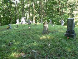 Sergent Cemetery