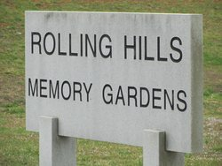 Rolling Hills Memory Gardens Cemetery
