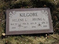 Irving L Kilgore