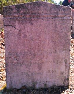 Samuel Reed, Jr