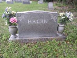 Carther Hagin