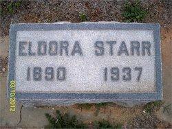 Eldora Starr