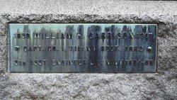 William H. Garrison
