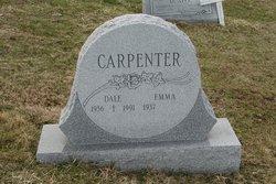 Dale Carpenter