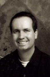 Blaine Carter Davis