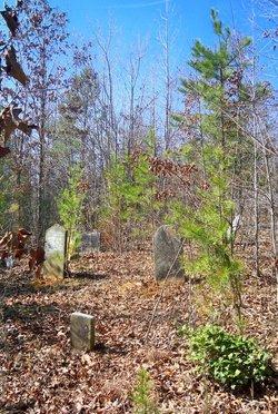 William Winters Cemetery