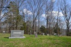 Martin-Alexander Cemetery