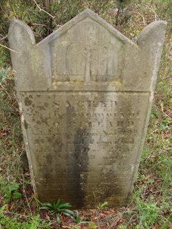 John O. Bullard