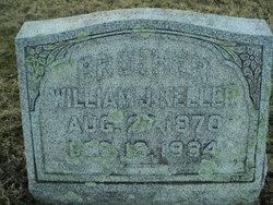 William J Keller