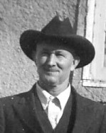 Herman Walter Bachman, Jr