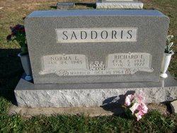 Richard L. Saddoris