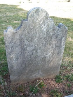 how to write a sponsorship letter jacob casselberry 1744 1795 find a grave memorial 1795