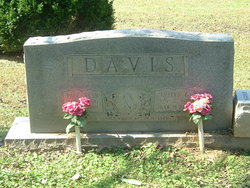 Evelyn Betty <I>Gordy</I> Davis