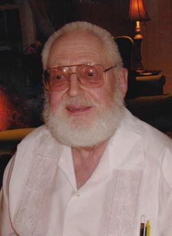 Fred C. Eichelberger