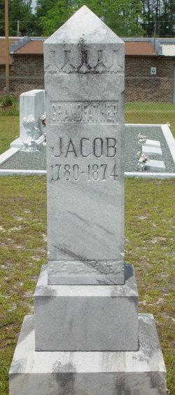 Jacob Kelley