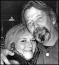 Brenda Sue <I>LaVigne</I> Thorson