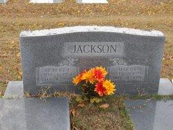 Mary Lowella Jackson