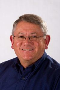 Dick Lowthian