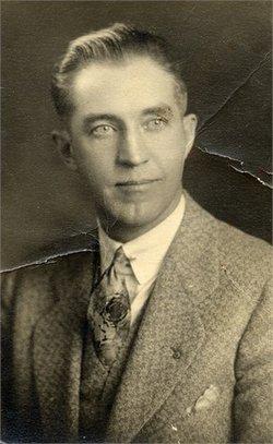 Lyle B. Chapman