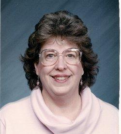 Karen Louise Stevens