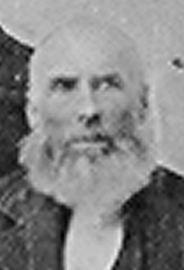 Eli Cox