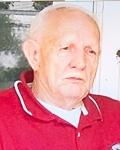 Wendell Lewis Knapp