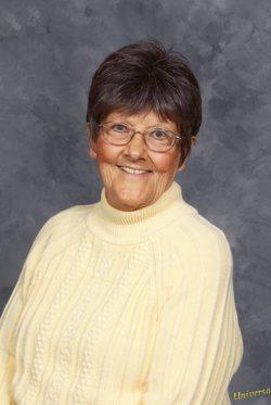 Judith A. <I>Gentry</I> Denney