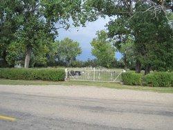 Donavon Cemetery