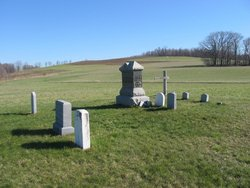 Sechler Cemetery