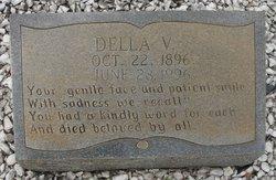 Della Azalee <I>Voyles</I> Beck