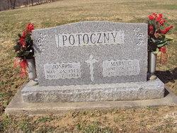 Joseph Potoczny