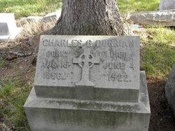 Charles G Dorian