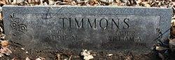 Addie M Timmins