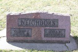 Myra B Neighbors