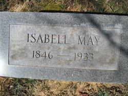 Isabell May