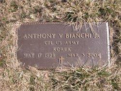 Anthony Victor Bianchi, Jr