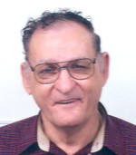 Paul F Hebert