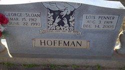 George Sloan Hoffman