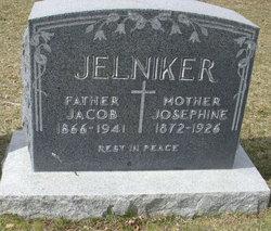 Jacob Jelniker