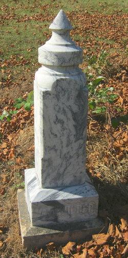 Anna Eliza Van Guilder