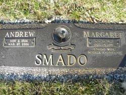 Margaret Smado