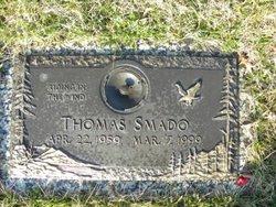 Thomas Smado