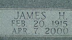 James Houston Nelson
