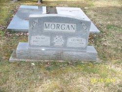 George Donald Morgan
